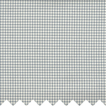 swatch-fc-dove-gingham-150.jpeg