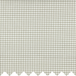 swatch-fc-pebble-gingham-150.jpeg