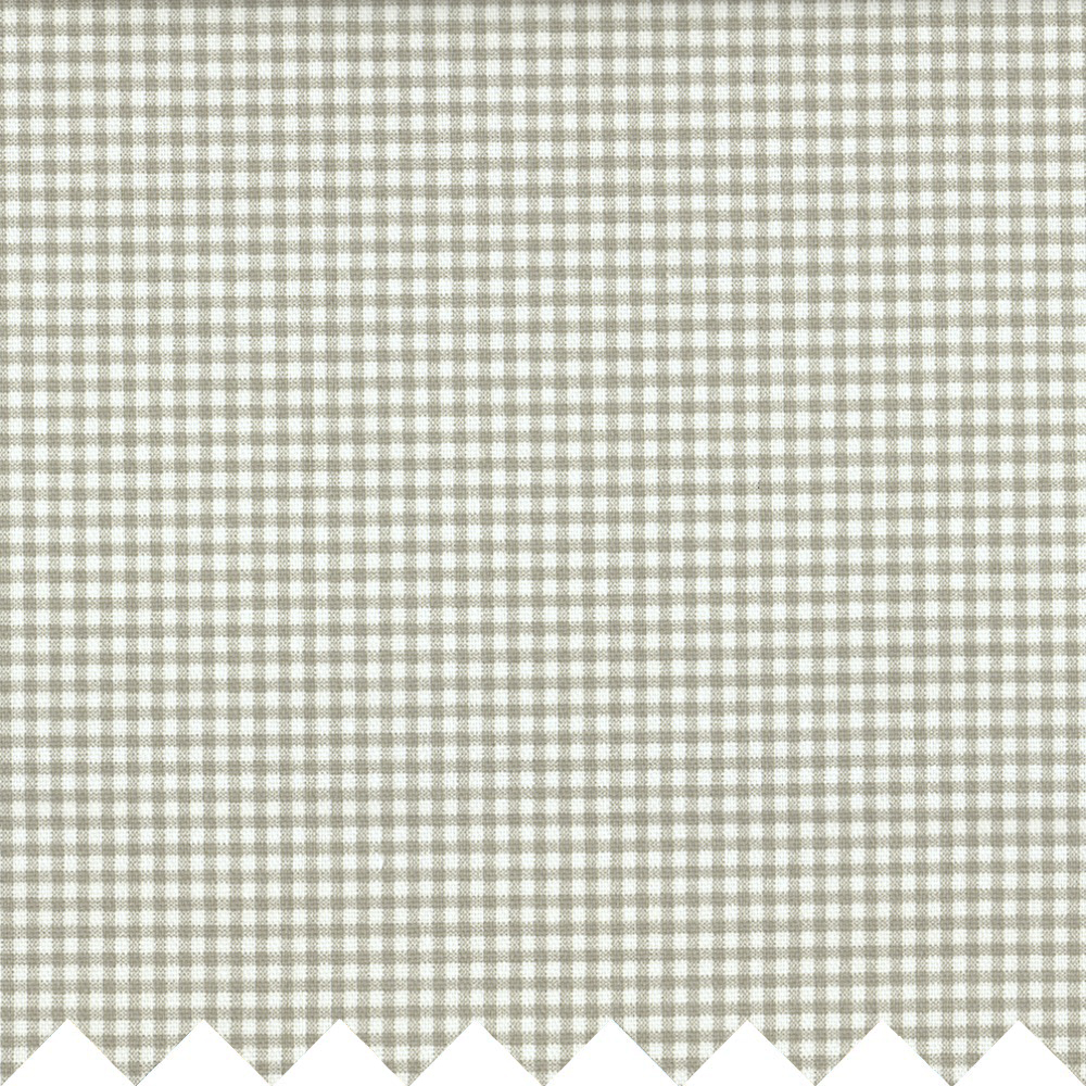 swatch-fc-pebble-gingham.jpg