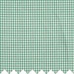 swatch-fc-pool-gingham-150.jpeg