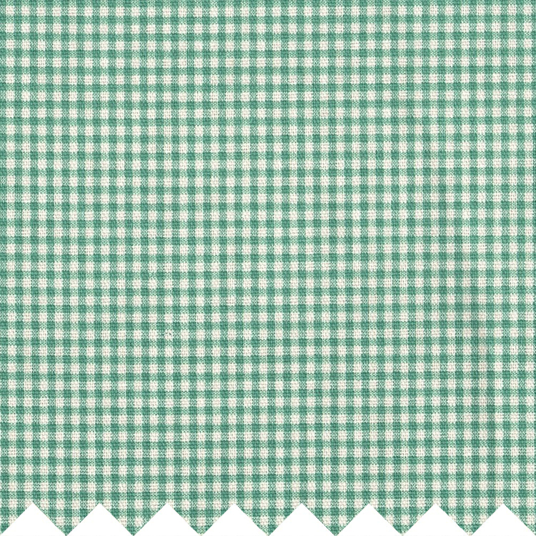 swatch-fc-pool-gingham.jpg