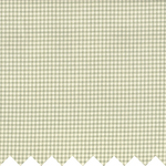 swatch-fc-seafoam-gingham-150.jpeg