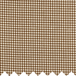 swatch-fc-suede-gingham-150.jpeg