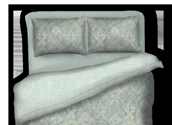 teglan-aquamarine-bedding-mockup.png