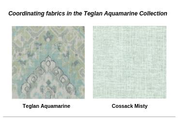 teglan-aquamarine-center-new-best.png