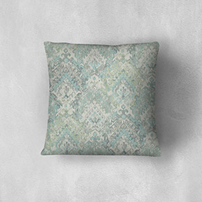 teglan-aquamarine-pillow-mockup-288.jpg