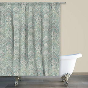 teglan-aquamarine-shower-curtain-mockup-288.jpg
