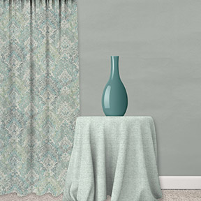 teglan-aquamarine-table-curtains-mockup-288.jpg
