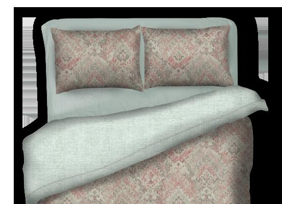 teglan-rosedust-bedding-mockup.png