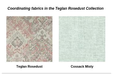 teglan-rosedust-center-best.png