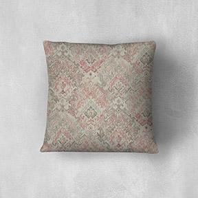 teglan-rosedust-pillow-mockup-288.jpg