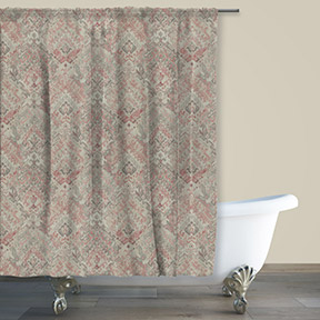 teglan-rosedust-shower-curtain-mockup-288.jpg