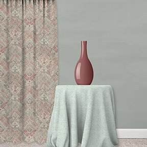 teglan-rosedust-table-curtains-mockup-288.jpg