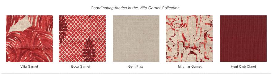 villa-garnet-coll-chart.jpg