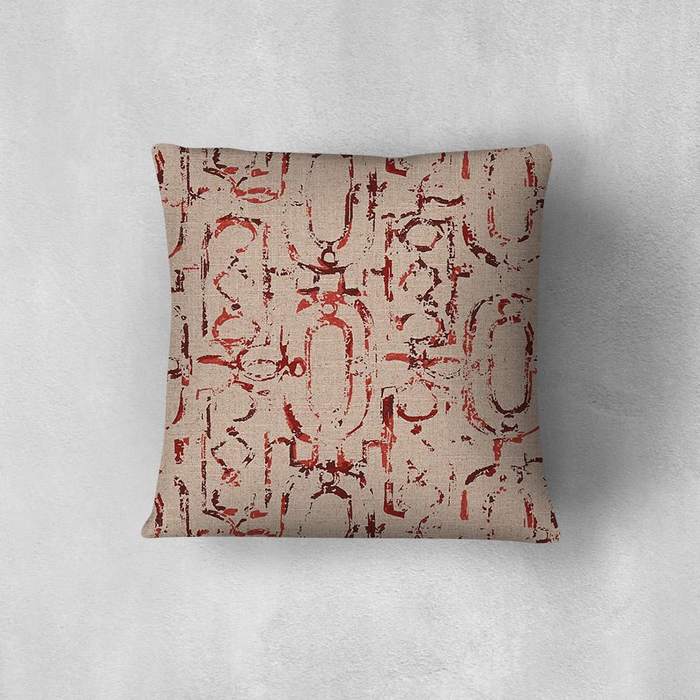 villa-garnet-pillow-mockup.jpg