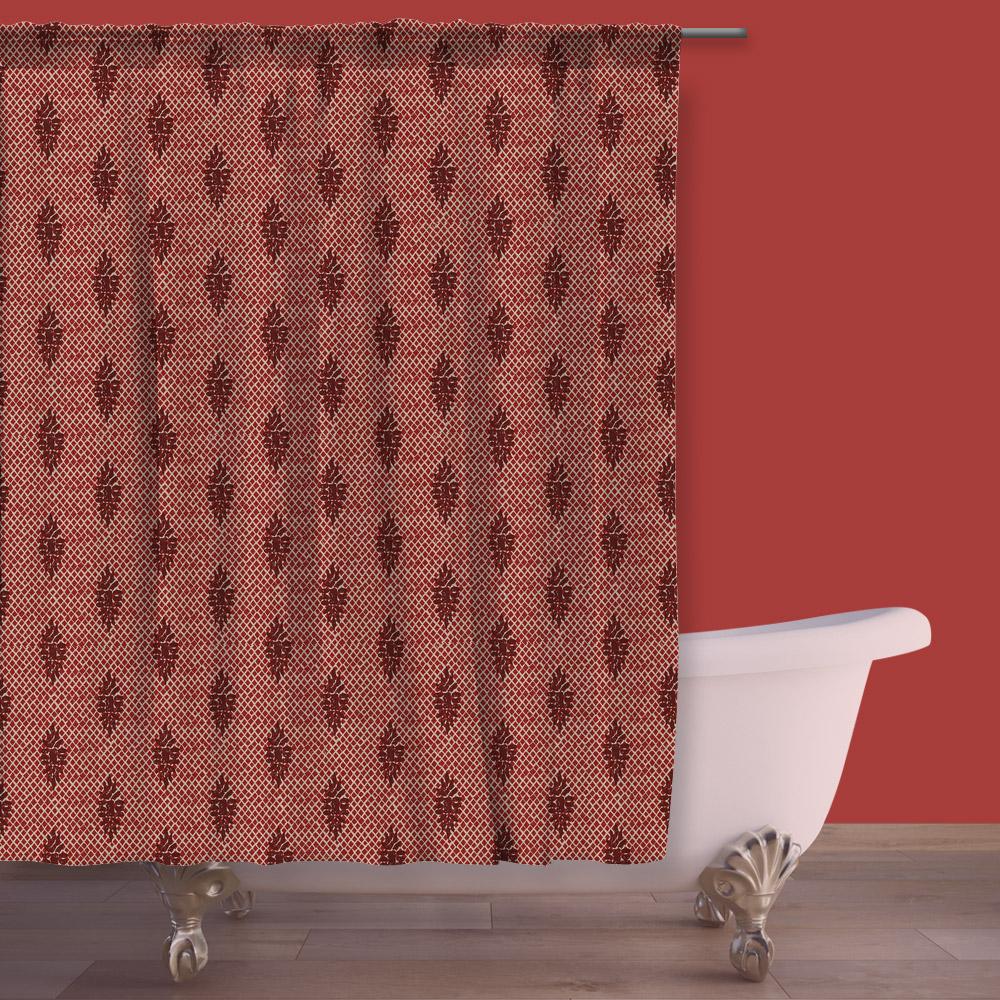 villa-garnet-shower-curtain-mockup.jpg