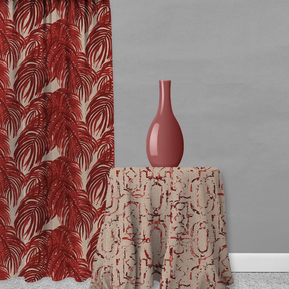 villa-garnet-table-curtain-mockup.jpg