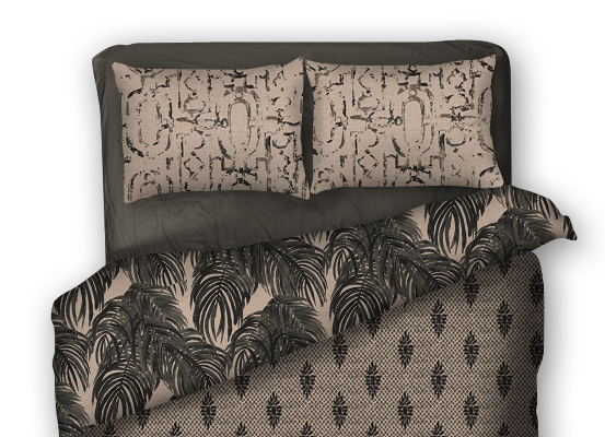 villa-granite-bedding-mockup.png