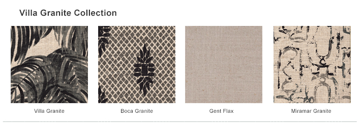 villa-granite-coll-chart-new-left-bold.jpg
