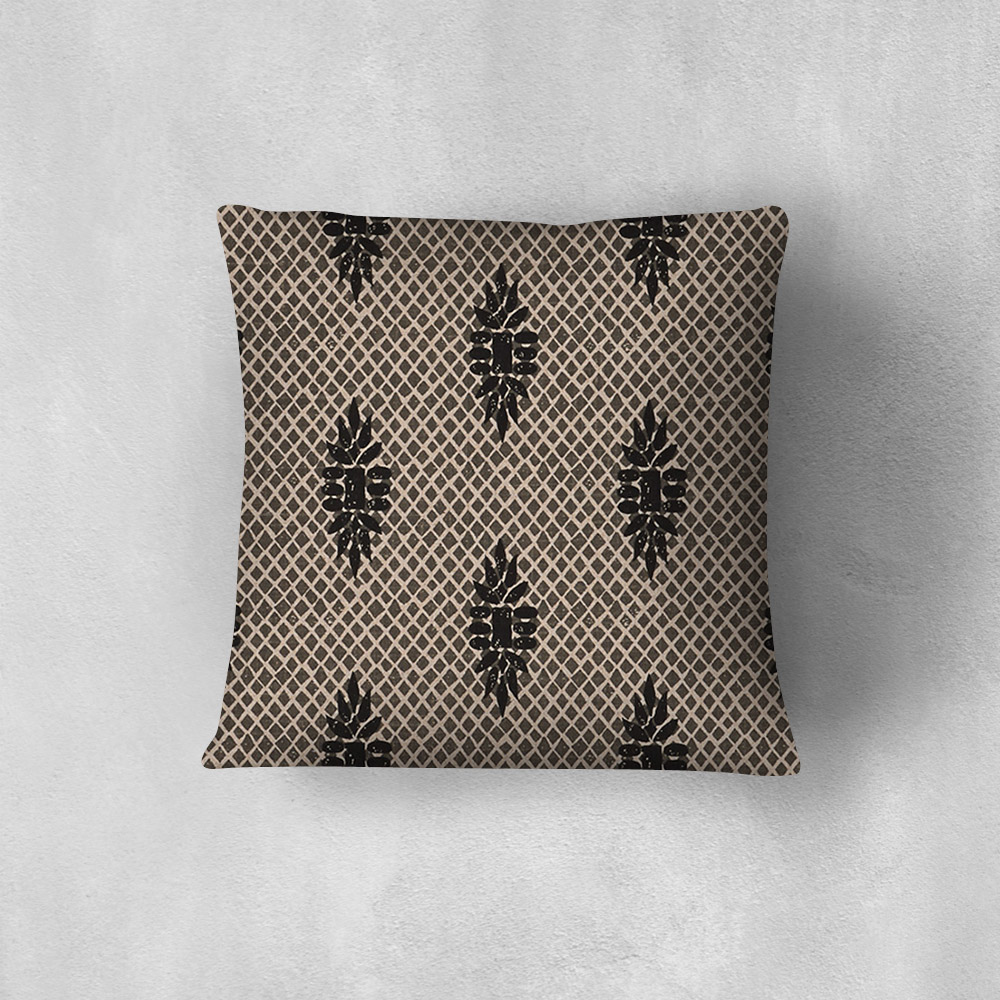 villa-granite-pillow-mockup.jpg