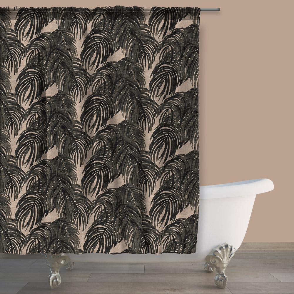 villa-granite-shower-curtain-mockup.jpg
