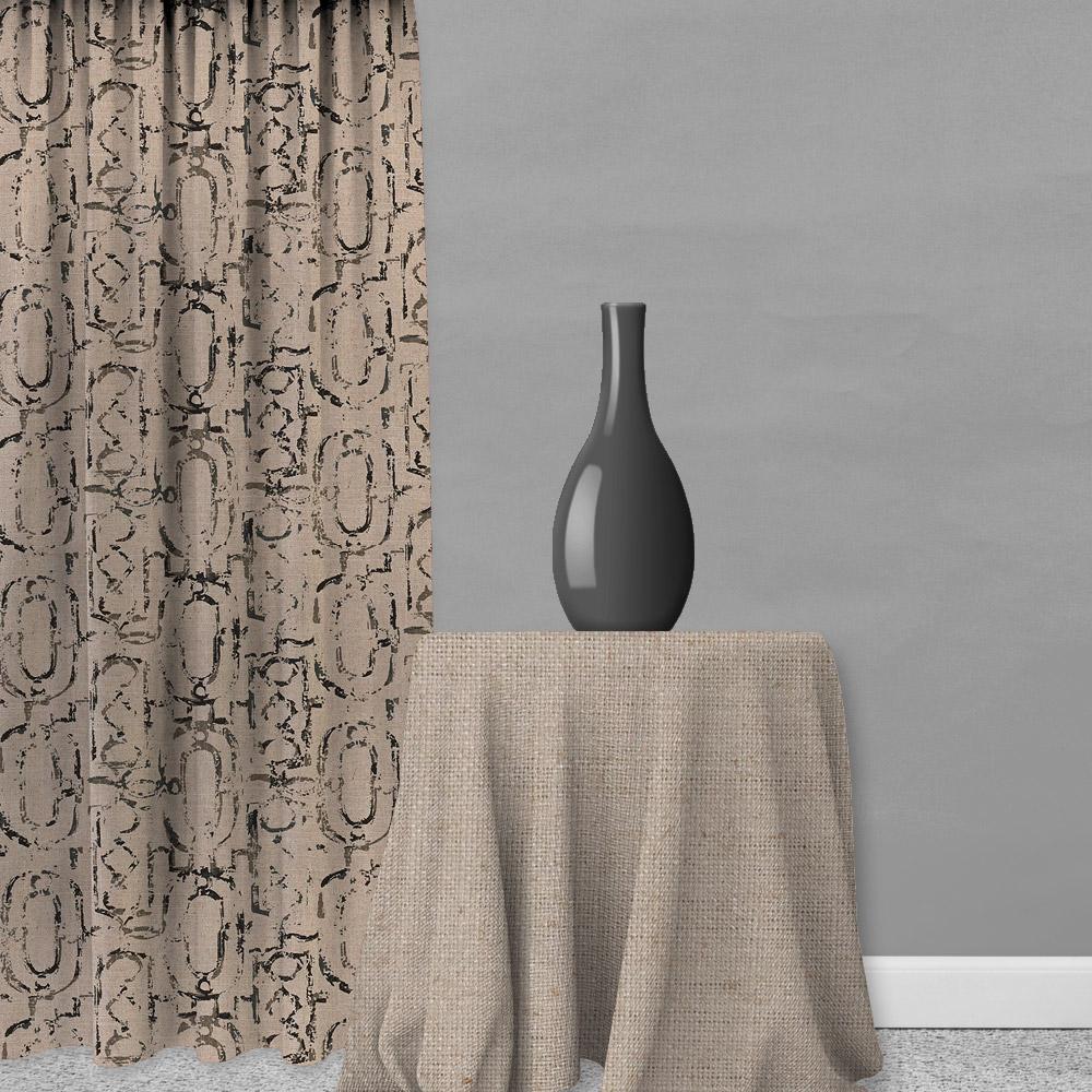 villa-granite-table-curtain-mockup.jpg