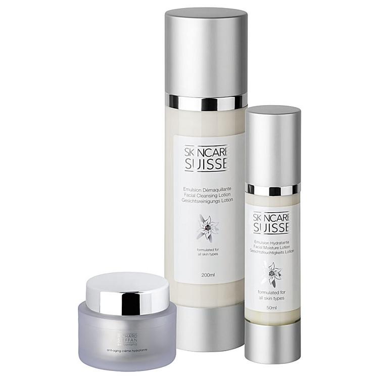 Swiss Skincare Premium