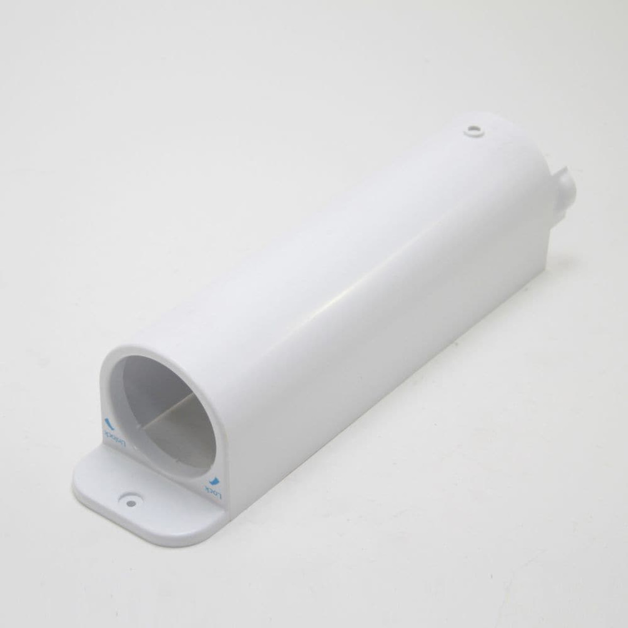 3550JD1128A LG Cover Filter