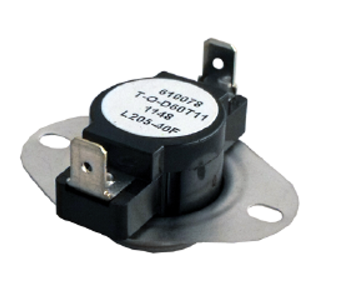 60T11 STYLE 610079 SUPCO L240 THERMOSTAT