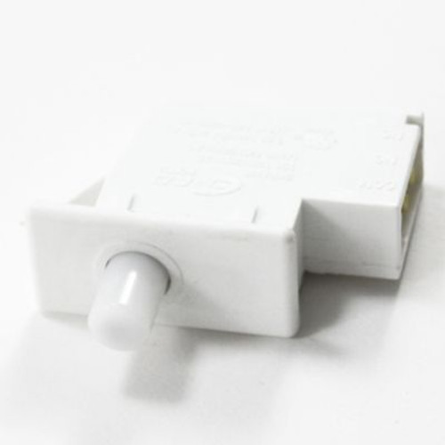 DWR-WE31WW Daewoo Dryer door switch
