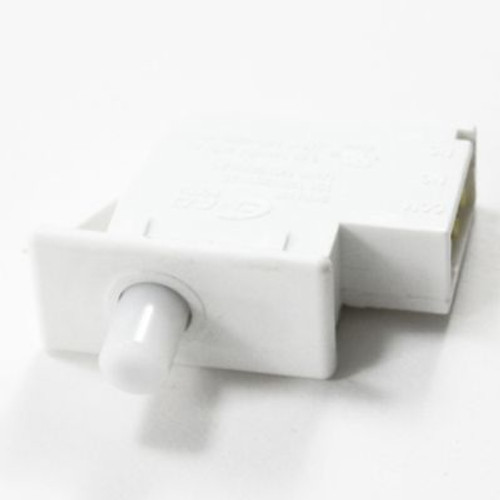 DWR-WE6413SC Daewoo Dryer door switch