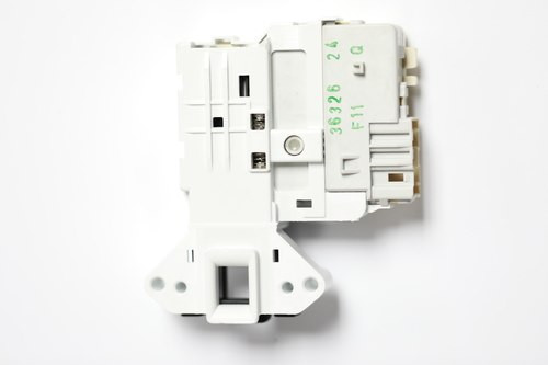 CWD-WD12WS Daewoo Washer Switch