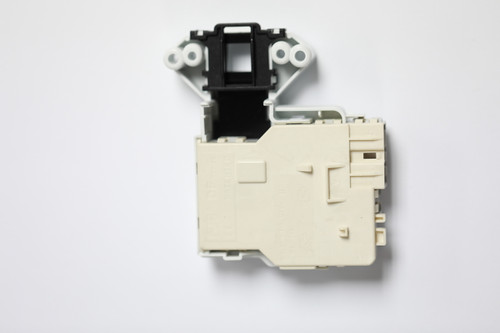 Dwd-Wd1352Rc Daewoo Washer Lid Lock Switch