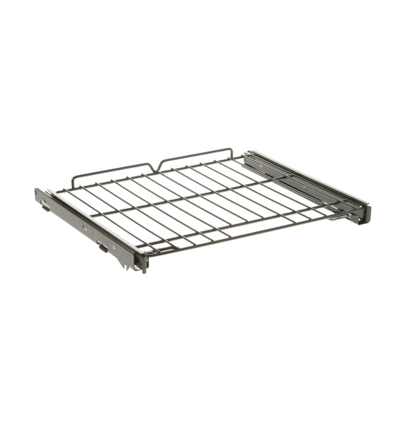 GE Wb48X21773Oven Cooktop Rack Oven Slide Asm