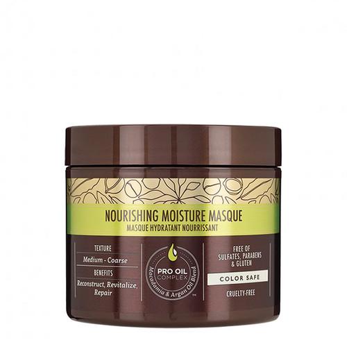 Nourishing Moisture Masque