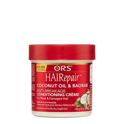 HAIRepair Anti-Breakage Conditioning Creme