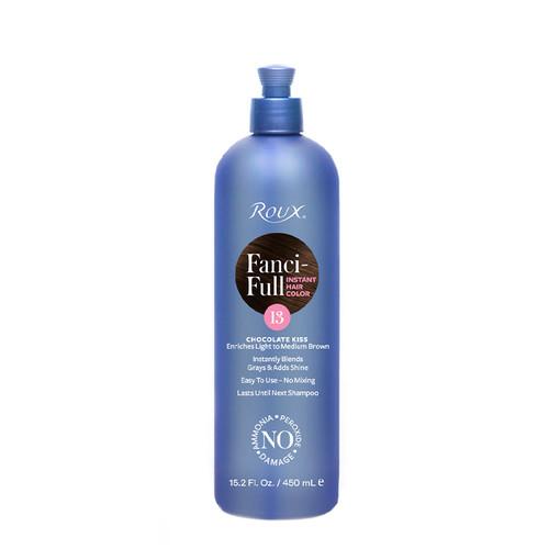 Fanci-Full Rinse