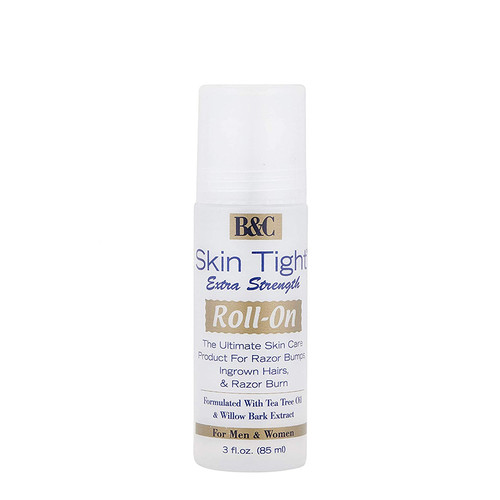 Skin Tight Roll-On