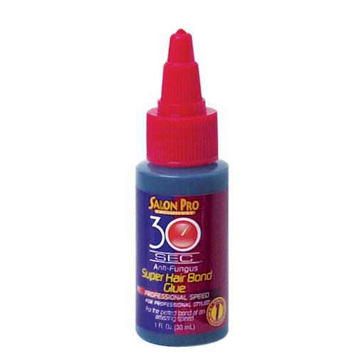 Salon Pro 30 Sec Super Hair Bonding Glue