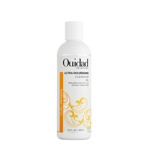 Ultra Nourishing Cleansing Oil