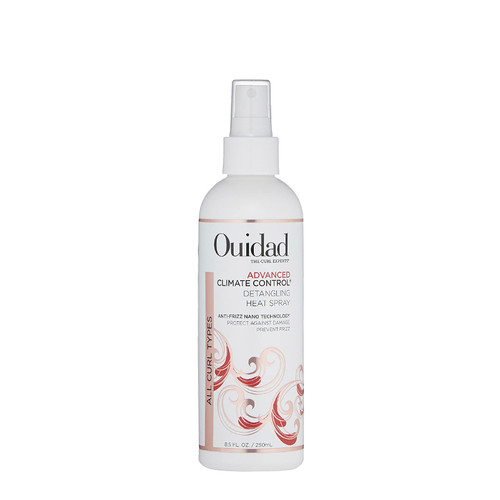 Advanced Climate Control Detangling Spray