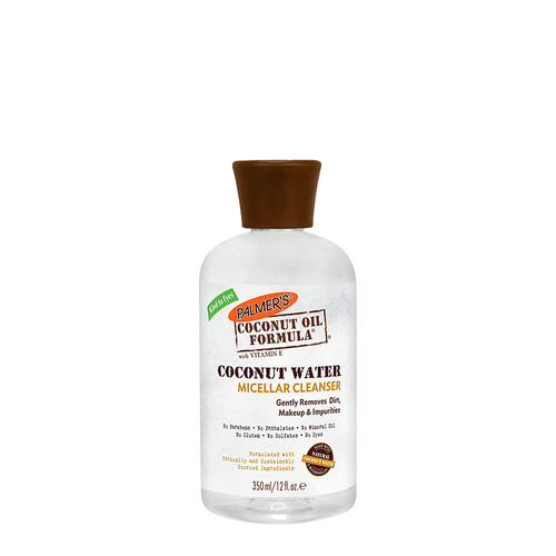 Coconut Water Micellar Cleanser