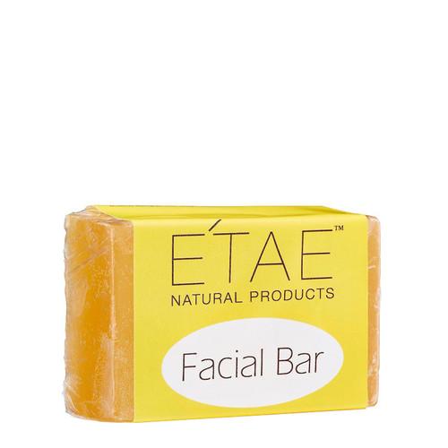 E'TAE Facial Cleansing Bar