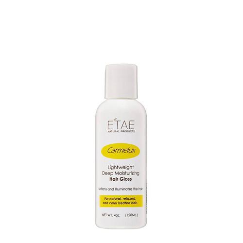 E'TAE Lightweight Moisturizing Hair Gloss