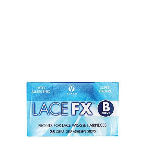 Lace FX 25 B Curve