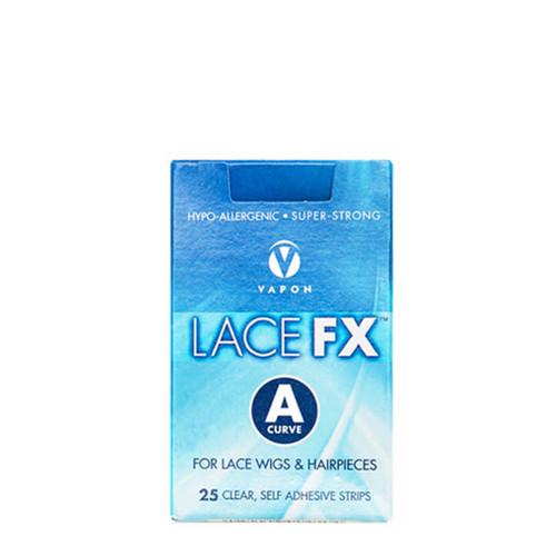 Lace FX 25 A Curve