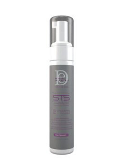 Prosystem STS Express Smoothing Mousse Max Smooth