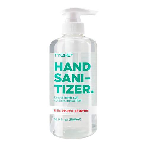 Tyche Hand Sanitizer