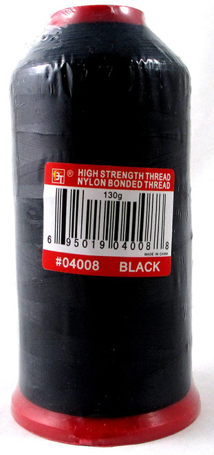 Beauty Town High Strength Nylon Bonded Thread 110g
