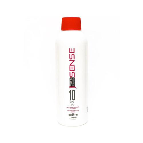JOURIN SENSE Cosmetics Oxidizing Emulsion Cream With Keratin